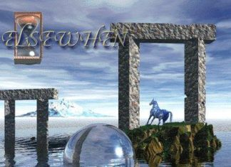 Elsewhen – Gates Of Time