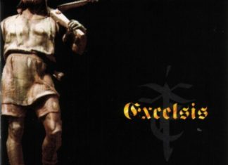 Excelsis – Tales Of Tell