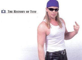 Tuff – The History of Tuff