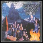 Twisted Tower Dire – The Curse Of Twisted Tower Dire