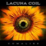 Lacuna Coil – Comalies
