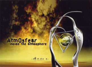 Atmosfear – Inside The Atmosphere