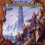 Avantasia - The Metal Opera Part 2