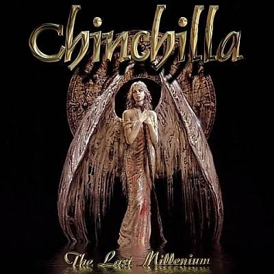 Chinchilla - The Last Millennium