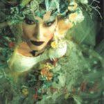 Cirrha Niva – Liaison de la Morte