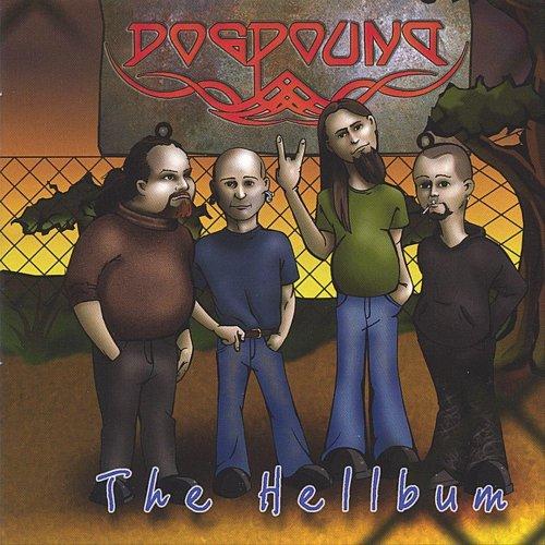 Dogpound – The Hellbum