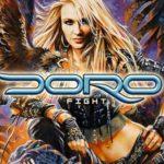 Doro – Fight
