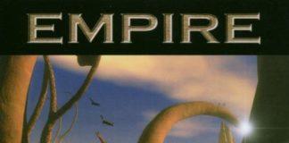 Empire – Trading Souls