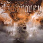 Evergrey – Recreation Day