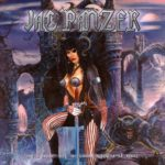 Jag Panzer – Decade Of The Nail-Spiked Bat
