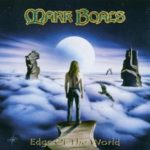 Mark Boals – Edge Of The World