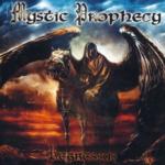 Mystic Prophecy – Regressus