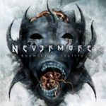 Nevermore – Enemies Of Reality