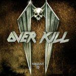 Overkill – Killbox 13