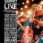 Sammy Hagar – Hallelujah