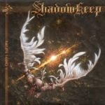 ShadowKeep – A Chaos Theory