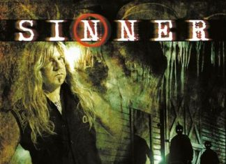 Sinner – There Will Be Execution