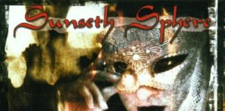 Sunseth Sphere – Storm Before Silence