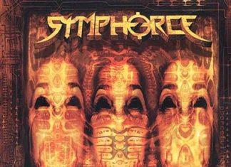 Symphorce – Phorceful Ahead