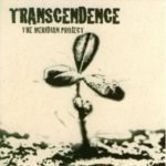 Transcendence - The Meridian Project