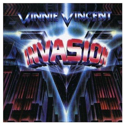 vinnie-vincent-invasion