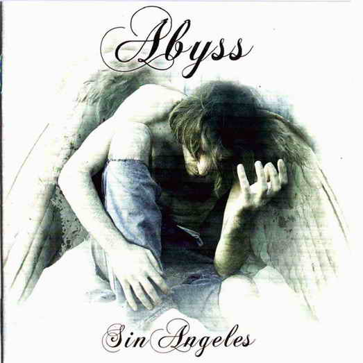 Abyss - Sin Angeles