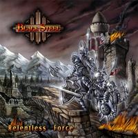 Black Steel – Relentless Force