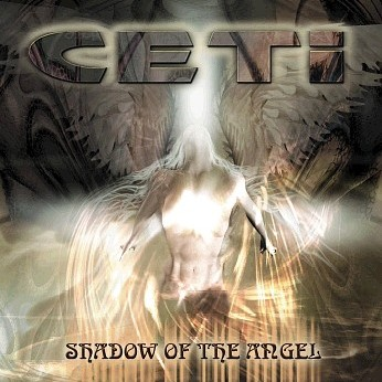 CETI – Shadow Of The Angel