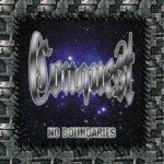 Conquest – No Boundaries