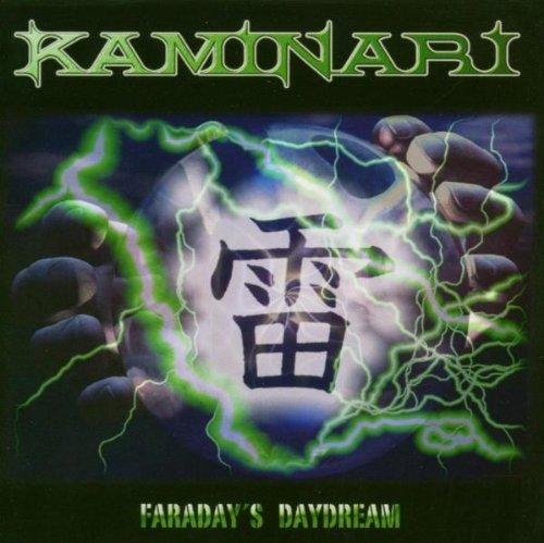 Kaminari – Faraday's Daydream
