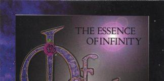 Of Infinity – The Essence Of Infinity