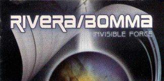 Rivera Bomma – Invisible Force