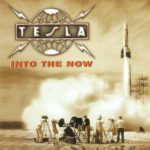 Tesla – Into The Now