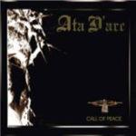Ata D'Arc – Call Of Peace