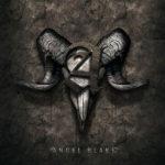 Angel Blake