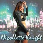 Nicollette Knight