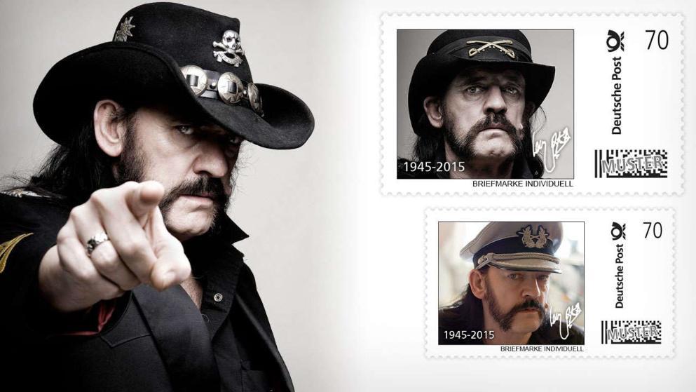 lemmy-motorhead-postage-stamps