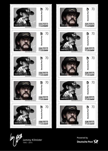 lemmy-postage-stamp-book