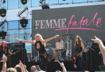 FEMME-FATALE-Lorraine-Lewis