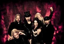 Nightwish-2017