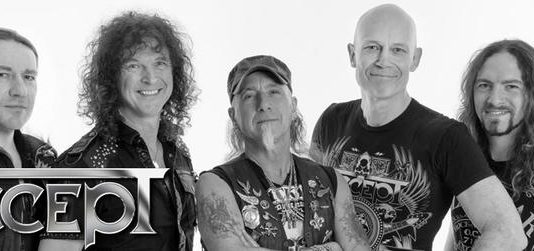 accept-band