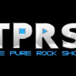 The Pure Rock Shop