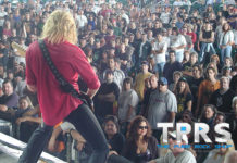 Doug-Aldrich-TPRS.com