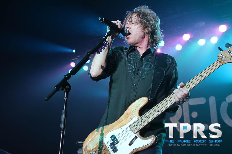 Foreigner-Jeff-Pilson-TPRS.com-1