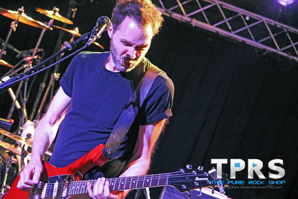 Paul-Gilbert-Mr. Big -TPRS.com-11
