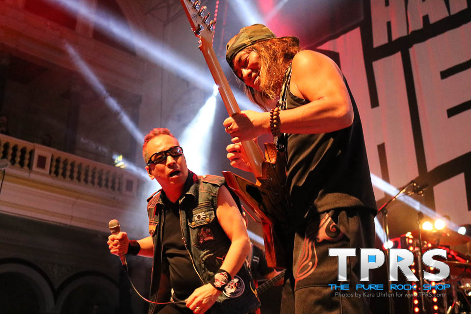 Loudness - HMH Hull UK -TPRS.com-7