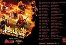 Judas-Priest-Saxon-Black-Star-Riders-2018-Tour-Dates