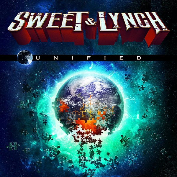 SweetAndLync_-_Unified