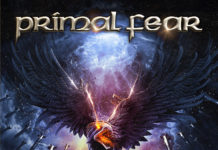 album_cover_PRIMAL FEAR