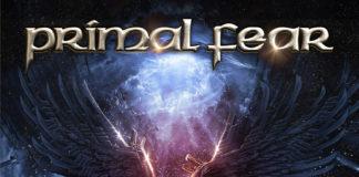 album_cover_PRIMAL FEAR